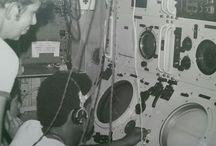 A/B Jagers Koninklijke Marine