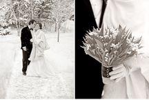 Déco mariage
