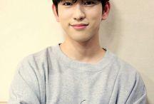 Jin-young