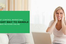 Best Pest Marketing / Best Pest Marketing specializes in getting your pest control company at the top of Google! Best Pest Marketing can help you get more leads, close more sales and get more roi from your marketing dollars.  http://www.bestpestmarketing.com