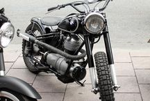 Cars & Motorcycles - aka someday. / cars_motorcycles