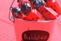 ladybugbd