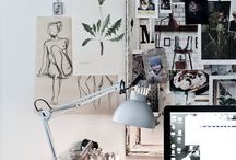 # studio