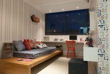 móveis para casa