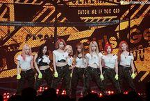 girls generation♡