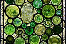 Lasi/Glass
