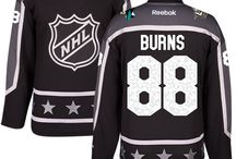 cheap wholesale 2017 NHL All Star jerseys