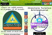 BIENVENIDO PARQUE TEMATICO LAGUNA NEGRA / DAMOS LA BIENVENIDA NUESTRA APLICACIÓN AL PARQUE TEMATICO LAGUNA NEGRA. descarga Manizales Eje Virtual a tu dispositivo movil desde Play Store: https://play.google.com/store/apps/details… Visita su pagina web: http://www.parquelagunanegra.com/ Fanpage: https://www.facebook.com/parquelagunanegra?fref=ts