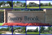 Springboro Communities / A fantastic place to call home on the southern edge of Dayton, and even range of commuting to Cincinnati.  Financially stable, a mix of subdivisions (condos, patio homes and single family homes) and new construction homes also available.  Call Bill 513-520-5305 to get started with your home search! No hassle, no pressure!