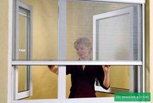 mosqueteiro janela