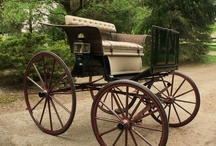 Antique Vehicle Search