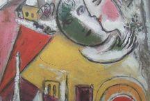 Paintings of the week
