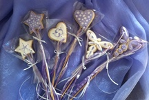Cookies / by Laura Schlereth