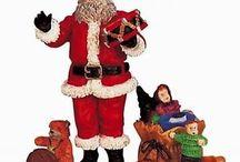 Mijn Santa Wonderland