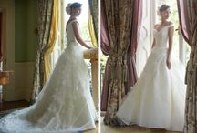 Sample Sale at AP- 21st August 12-8pm / Ex samples from leading bridal designers and manufacturers