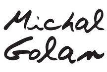 Michal Golan on Etsy / by Michal Golan Jewelry
