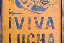 LuchaLucha