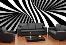 duvar boyaları