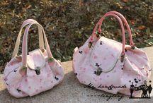 Bags to make
