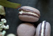 Beautiful Eats / by Susy Picanco