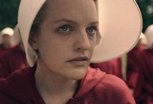 'The Handmaid's Tale': 8 moments that hit too close to home