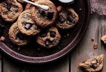 Deanna cookies