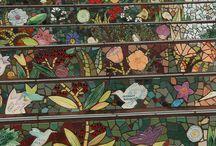 mosaicYES
