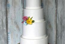 Lorna cakes