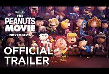 Cinema: Trailer