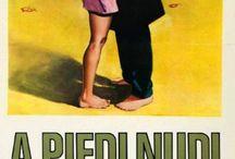"""Movie...""""A Piedi Nudi Nel Parco"""""""