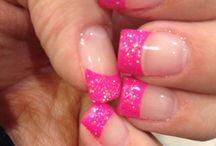 irini / Nails 2015