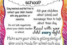School-parent|teacher