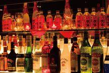 老松のお酒、み~つけた! / 居酒屋や酒屋で見つけた「老松酒造のお酒」の画像を集めてみました。