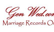 Genealogy Sites