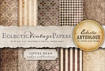 craft printables