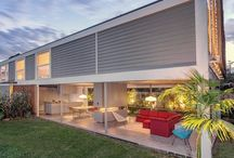 Www.whyryan.co.nz / Stunning homes in Auckland