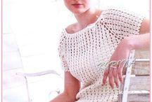 branca blusa