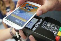 Información Tecnológica / Información sobre toda la actualidad Tecnológica, Trucos y Novedades.