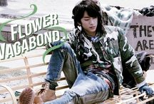B1A4 (Gongchan)
