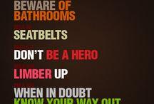 Zombie Wisedom