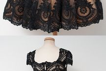 Prom Dresses / Best Place to find 2018 prom dresses from lace, vintage, mermaid, modest, two piece, backless, ball gown, strapless, high low, plus size and more color & styles online.