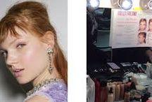 unit 4 makeup brief