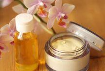 salute e cosmetici fai da te