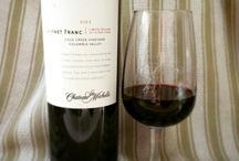 Vinhos, Maravilhosos!!!!! / Temos que apreciar esta bebida que só trás benefícios para a nossa saúde.