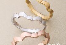 RING / リング・指輪