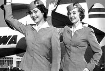 TWA airlines