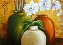 pintura