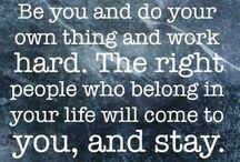 Smart Words~