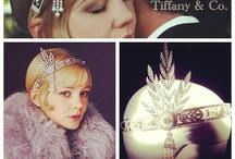Great Gatsby New Year 2015