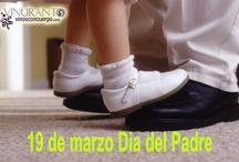 Homenaje a PAPÁ / No puedo añadir más. Papi, Papá, Papuchi... Siempre seremos tu niña.